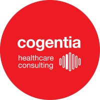 Cogentia Healthcare Consulting at World Pharma Pricing Market Access & Evidence Congress 2020