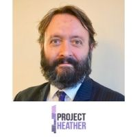 Tomas Carruthers | Chief Executive | Bourse Scot » speaking at World Exchange Congress