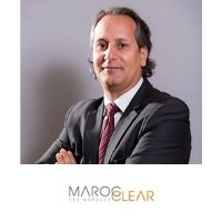 Ridouane Azagrouze | Chief Information Office | MAROCLEAR CSD Morocco » speaking at World Exchange Congress