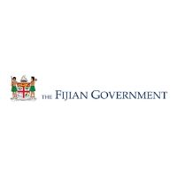 Senior Representative |  | The Fijian Government » speaking at World Exchange Congress