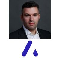Julian Svirsky | Chief Executive Officer | ATLANT.IO » speaking at World Exchange Congress