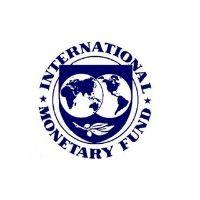 Senior Representative |  | International Monetary Fund » speaking at World Exchange Congress