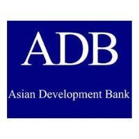 Senior Representative |  | Asian Development Bank » speaking at World Exchange Congress
