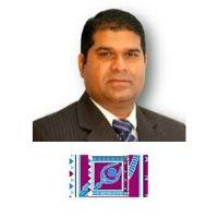 Senior Representative |  | Reserve Bank of Fiji » speaking at World Exchange Congress