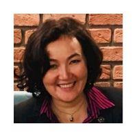 Sara Davaadorj | Director | AME ltd » speaking at World Exchange Congress