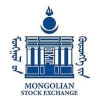 Dul-Erdene Ninj | CFO | Mongolian Stock Exchange » speaking at World Exchange Congress