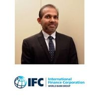 Deva De Silva | Resident Representative | IFC (World Bank Group) » speaking at World Exchange Congress