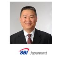 Chuck Chon | Chief Executive Officer | SBI Japannext » speaking at World Exchange Congress