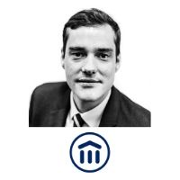 Adam Cotter | Manager | Official Monetary And Financial Institutions Forum » speaking at World Exchange Congress