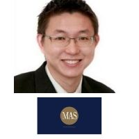 Kian Meng Aik | Deputy Director | Monetary Authority of Singapore » speaking at World Exchange Congress