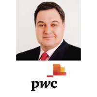 Michael Burns, Partner - Infrastructure and Urban Renewal, PwC