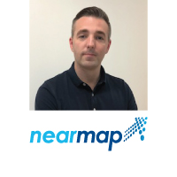 Alex Doyle, Sales Director, Nearmap