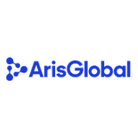 ArisGlobal at World Drug Safety Congress Americas 2020