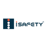 iSafetySystems at World Drug Safety Congress Americas 2020
