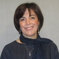 Raffaella Balocco-Mattavelli | INN Program Manger | World Health Organisation » speaking at Drug Safety USA