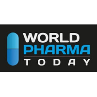 World Pharma Today at World Drug Safety Congress Americas 2020