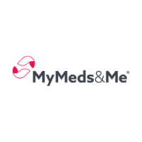 MyMeds&Me at World Drug Safety Congress Americas 2020