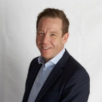 Jonas Jerklind | Supply Chain Director | Hilding Anders International » speaking at Home Delivery Europe