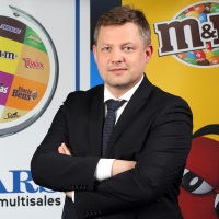 Adam Wielgosz | Supply Chain Director | Mars » speaking at Home Delivery Europe