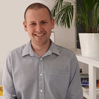 Steve Davies | Director Of Operations | Eve Sleep » speaking at Home Delivery Europe