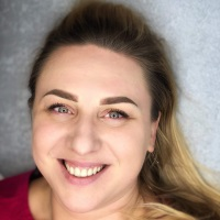 Anna Ossowska | Logistics Operations Manager | MYCS » speaking at Home Delivery Europe