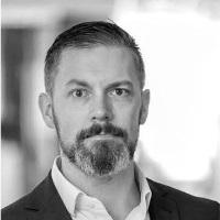 Olof Granberg