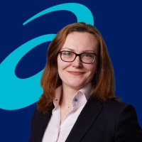 Anna Zwart | Transportation Manager Emea | ASICS Europe » speaking at Home Delivery Europe