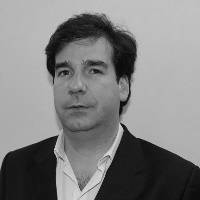 Joao Machado | Operations and Logistics Director | Rockport » speaking at Home Delivery Europe