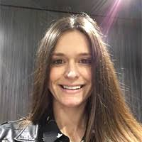 Laura Davies | Head Of Fulfilment And Customer Operations | Urban Outfitters » speaking at Home Delivery Europe