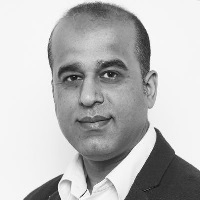 Ajay Nassa | Managing Director | EMP Merchandising » speaking at Home Delivery Europe
