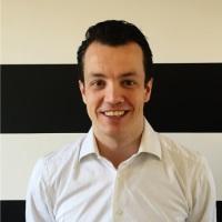 Sander Van Enschot | Supply Chain Director Scandinavia | Sephora » speaking at Home Delivery Europe