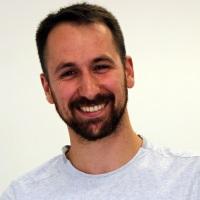 Matthew Schmitz