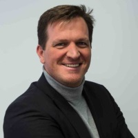 Albin Pawlak | Global Director, Logistics And Customer Service | Royal Canin » speaking at Home Delivery Europe