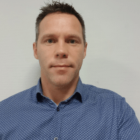 Jens Skibsted | Distribution Manager | Solar Group » speaking at Home Delivery Europe