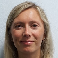 Melanie Olejniczak | Supply Chain Organizer | ADEO » speaking at Home Delivery Europe