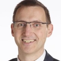 Rob Jacobs | Manager Supply Chain Development And Performance | Jumbo Supermarkten » speaking at Home Delivery Europe