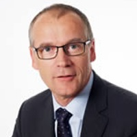 Olaf Schulze | Director, Energy Management Investments And Technical Solutions | METRO AG » speaking at Home Delivery Europe