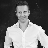 Angus Fay | Founder | Munch Fit » speaking at Home Delivery Europe