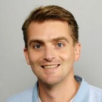 Ronald Molenaar | Head Of Business Control | Jumbo Supermarkten » speaking at Home Delivery Europe