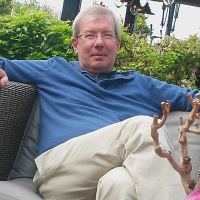 Jos Miermans | Business Partner | etheclo » speaking at Home Delivery Europe