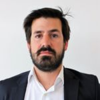 David Rovira | Co- Founder | Rigi Technologies » speaking at Home Delivery Europe