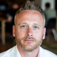 Tom Denton | CEO and Co-Founder | Boxxy » speaking at Home Delivery Europe