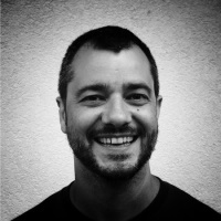 Federico Stefanato | Co-Founder | Waterdata » speaking at Home Delivery Europe