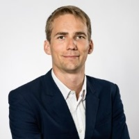 Ville Heimgartner | Chief Executive Officer | ImagineCargo » speaking at Home Delivery Europe