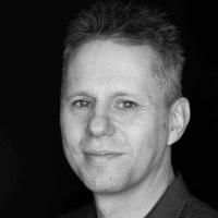 Wim Leder | Sales Manager | CentaurCargo » speaking at Home Delivery Europe