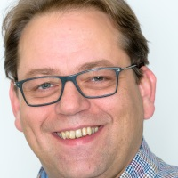 Dick Hartog | Sourcing Analyst | IKEA BV » speaking at Home Delivery Europe