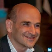 Marco Toja | Chief Executive Officer | SeeYourBox » speaking at Home Delivery Europe