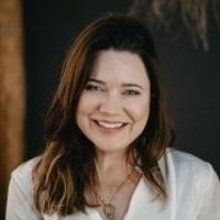 Elizabeth Massa | Owner And Founder | Ozarka » speaking at Home Delivery Europe