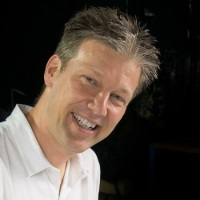 Christian Surrmeijer | Founder | CycleSpark » speaking at Home Delivery Europe