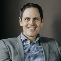 Michael Massa | Co-Founder | Ozarka » speaking at Home Delivery Europe